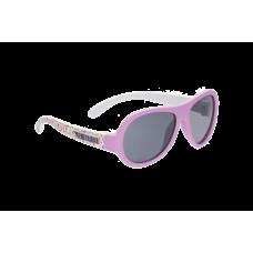 Солнцезащитные очки Babiators Limited Edition Aviator: Тени русалок (Shades of Mermaids)