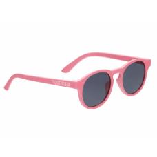Солнцезащитные очки Babiators Original Keyhole. Чудесненький арбуз. Дымчатые.