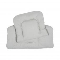 Подушка для стульчика Up! Нежно-зелёный
