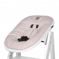 Подушка для комплекта для новорожденных