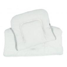 Подушка для стульчика Up! Песочная