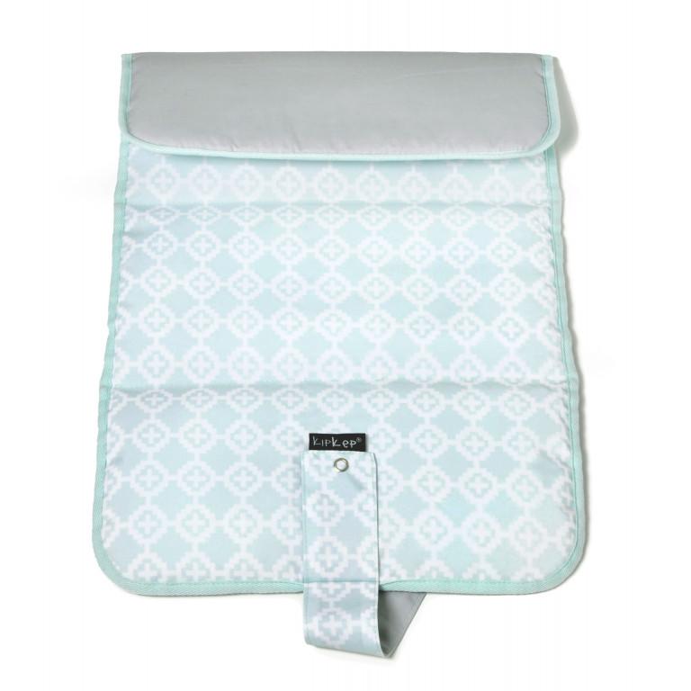 Пеленальный коврик Napper