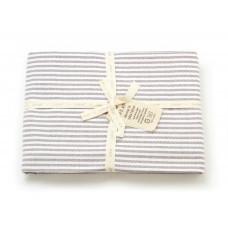 Муслиновое полотенце Blenker XL 200*120