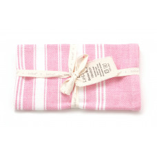 Муслиновое полотенце Blenker 170 х 100
