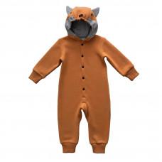Комбинезон Fox