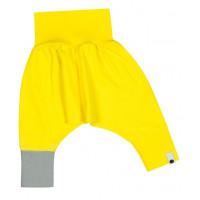 Штаны для малышей MINI LEMON