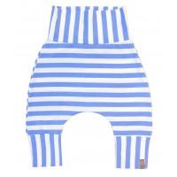 Штаны для малышей SKY STRIPES