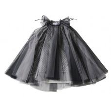 Комплект платьев Asteri