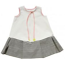 Платье-сарафан ACTINY SEA