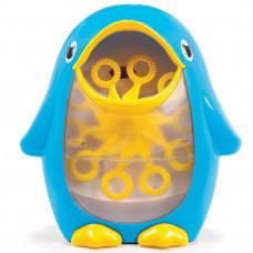 Игрушка для ванной - Мыльные пузыри