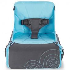 Стульчик-сумка для путешествий 2 в 1