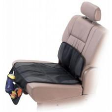 Защитный коврик для сиденья