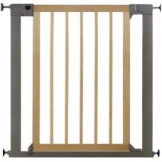 Барьеры-ворота Easy Close 75-82 см