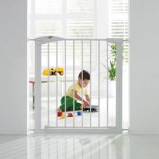 Барьеры-ворота Maxi-Secure 75-82 см