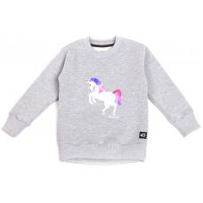 Свитшот Unicorn