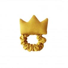 """Резинка для волос """"Корона"""""""