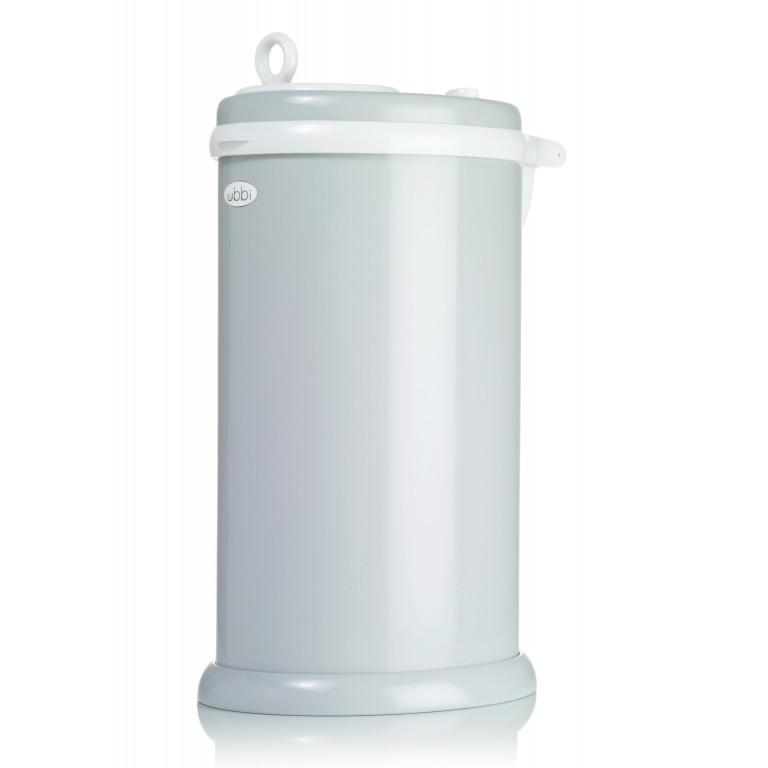 Накопитель для использованных подгузников