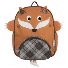 Рюкзак для детей Лиса Финли