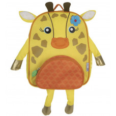 Рюкзак для детей Жираф Джейми