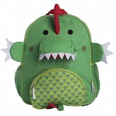 Рюкзак для детей Динозаврик Девин