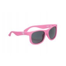 Солнцезащитные очки Babiators Original Navigator. Розовые помыслы (Think Pink!)