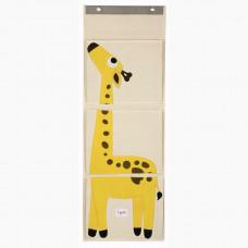 "Органайзер на стену ""Жираф"""