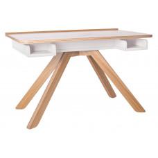 Стол Malevich белый