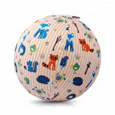 Чехол для воздушного шарика BubaBloon