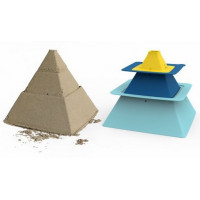 Формочки для пирамид Pira