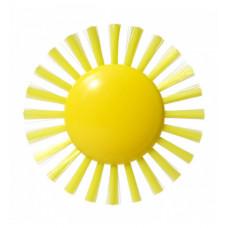 Плюи-Щетка Солнце (Plui Brush Sunny)