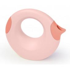 Волшебная лейка Cana, нежно-розовый