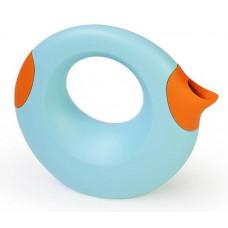 Волшебная лейка Cana, синяя с оранжевым