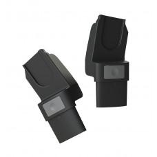 Адаптеры для установки автокресла на коляску JOOLZ DAY2