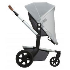 Москитная сетка для коляски JOOLZ DAY2