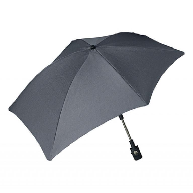 Зонт к коляске JOOLZ Day2 EARTH HIPPO GREY