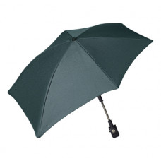 Зонт к коляске JOOLZ Day2 QUADRO BLU