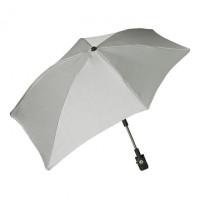 Зонт к коляске JOOLZ Day2 QUADRO GRIGIO