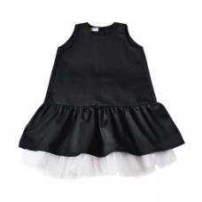 Платье Lil noir