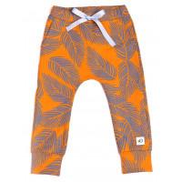Трикотажные штаны HONEY PALM