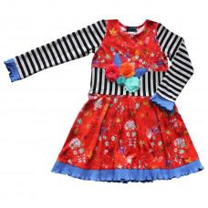 Платье Dorothy