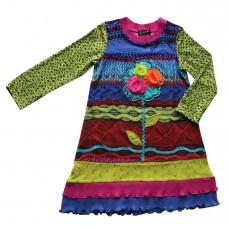 Платье Eleanor