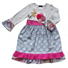 Платье Zaza