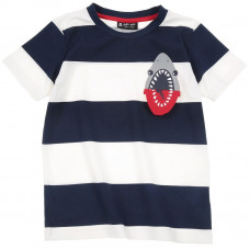 Футболка SHARKY MARINE
