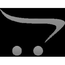 Салфетка-игрушка для соски Roggy
