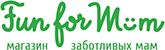 funformum.ru